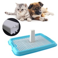 lets-pet-pet-hygienic-tray-pillar-training-wc-supplies-accessories-dog-puppy-cat-products