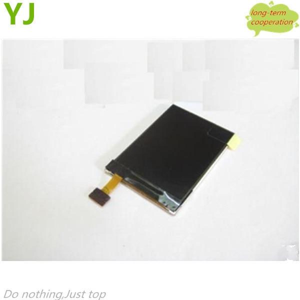 OEM LCD Screen Dispaly for Nokia 7210 7100 Supernova 3600 slide