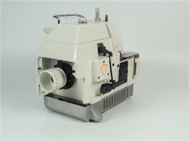 DSC07735