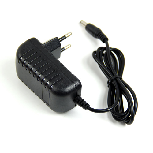 New AC 100 240V to DC 12V 1 5A Switching Power Supply Converter Adapter EU Plug