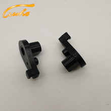цена на 10 sets AA080342 AA080343 Registration Roller Bushing for Ricoh Aficio 1015 1018 1113 1911 MP 1600 2015 2020 AA08-0342 AA08-0343