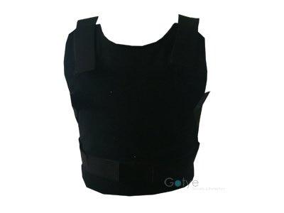 Inner bulletproof Vest