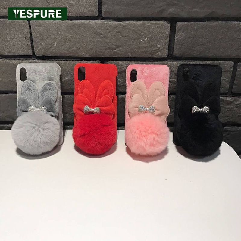 Aliexpress.com : Buy YESPURE Wholesale Lovely Mobile Phone