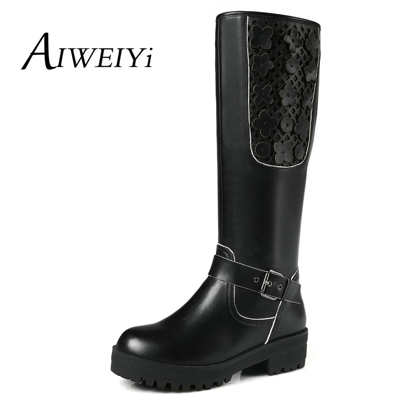 High Quality Rain Boots Sale for Women-Buy Cheap Rain Boots Sale ...