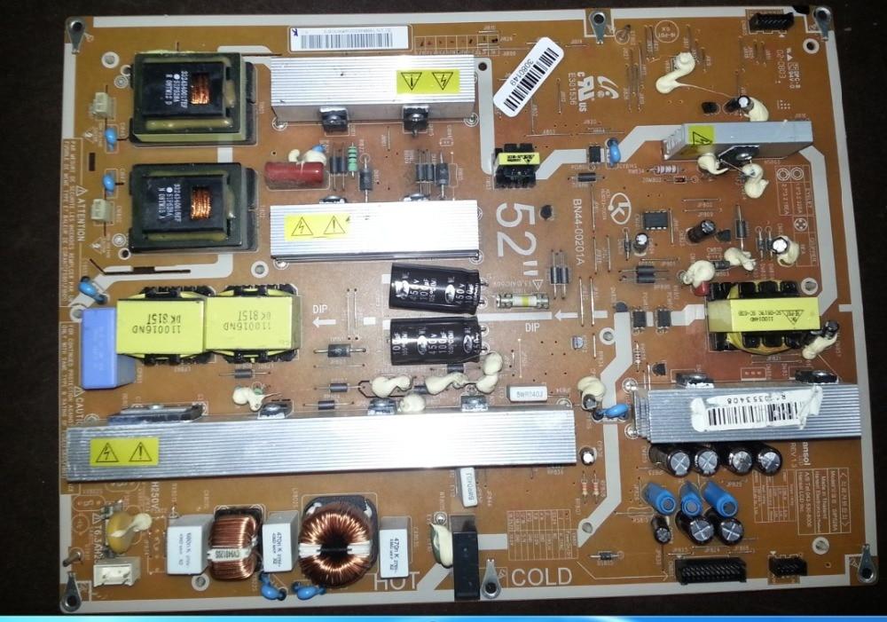 Buy Towbar Wiring Kits View Towbar Wiring Diagrams Online