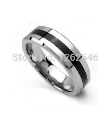 1pc 20mm Super Strong Magnetic Magic PK Ring Round  Silver T R EWL!Y