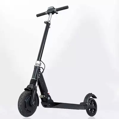 2015 new germany e twow2 generation of new etwow adult electric scooter skateboard seckill san. Black Bedroom Furniture Sets. Home Design Ideas