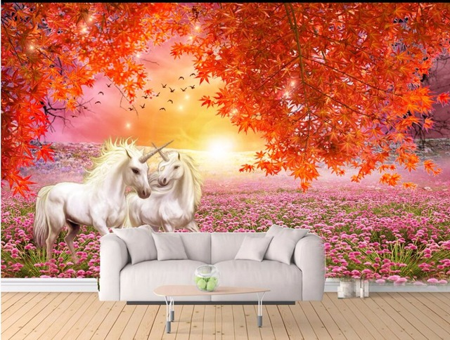 3d wall murals wallpaper for walls 3 d photo wallpaper custom mural