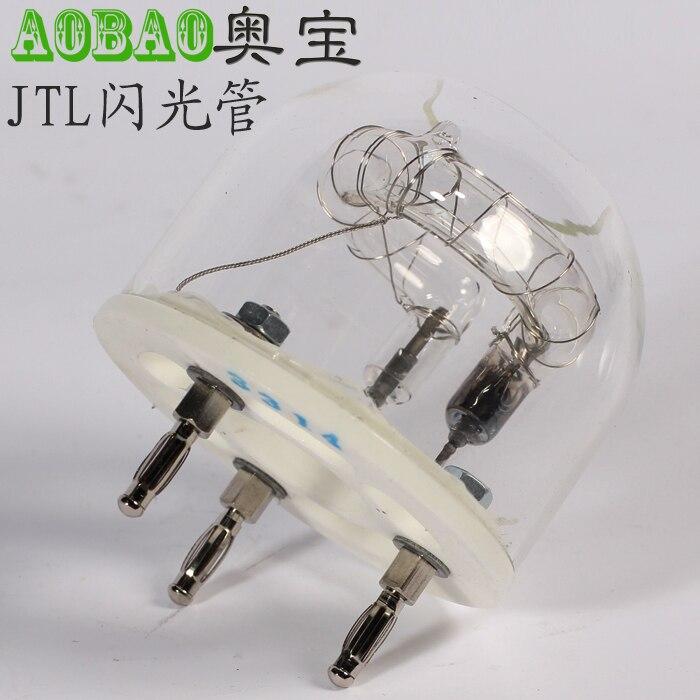 CD50      Jtl Flash Tube Ring Glan circular/ring/loop xenon flash tube селби к ring ring cd dvd