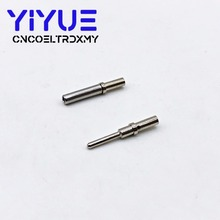 20set DT 0462-201-16141/0460-202-16141 Solid Terminal Size 16-20 AWG Deutsch Pin Female Male