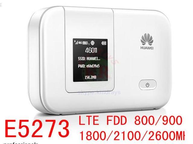 unlocked HUAWEI E5372 E5372s-32 4G 150Mbps LTE Cat4 Pocket wifi router Mobile mifi dongle Hotspot Router pk e5776 e589 e5375