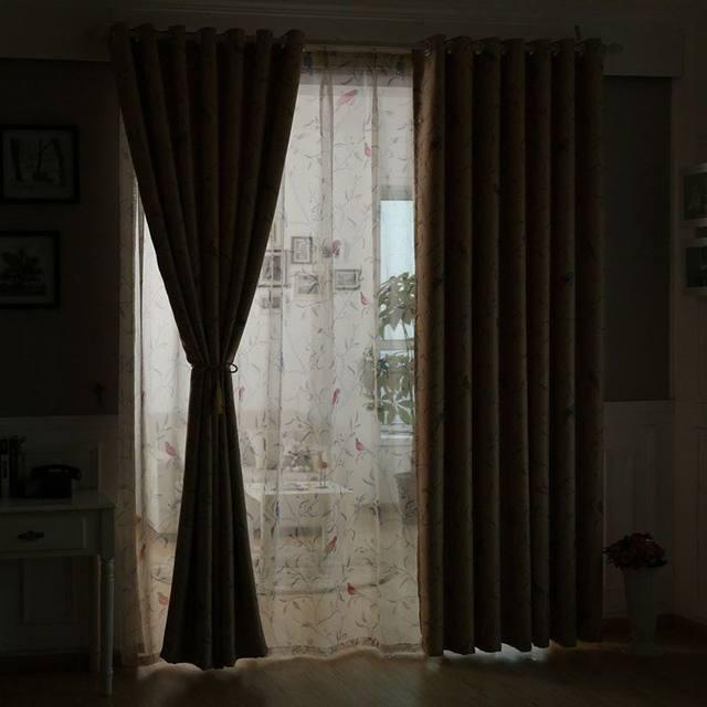 Beautiful Stoffen Gordijnen Online Images - Huis & Interieur Ideeën ...