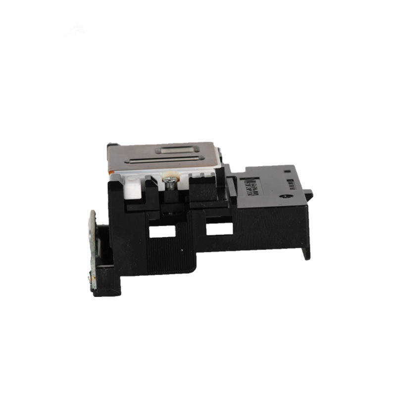 Good price QY6-0052 Print Head For Canon PL95W I80 IP90 IP90V PL95 PL90W CF-PL90 printer free shipping by epacket original qy6 0052 qy6 0052 000 printhead print head printer head for canon cf pl90 pl95 pl90w pl95w pixus 80i i80 ip90
