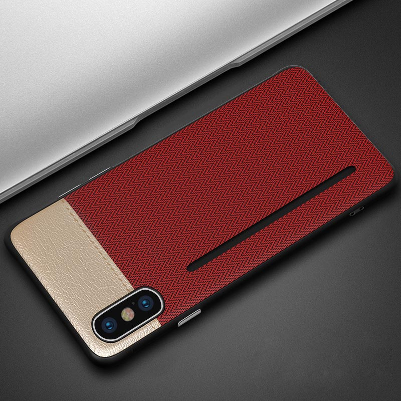 money wallet leather phone case for iphone 7 8 plus X cover with card slot 7plus 8plus XS XR XS MAX cases