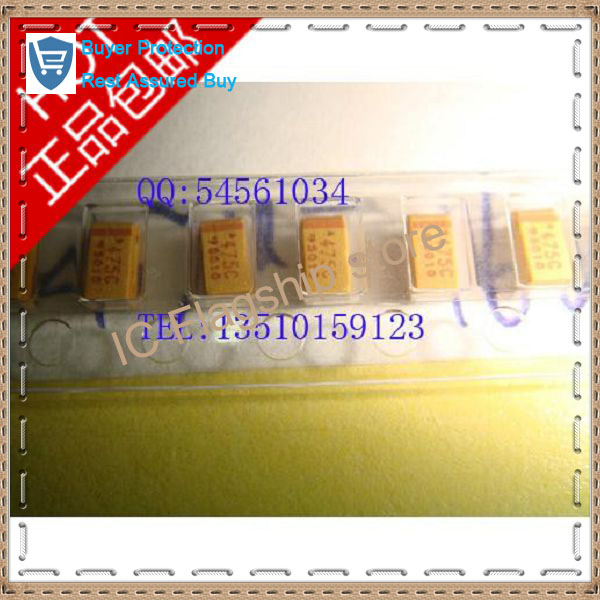 Worldwide delivery 476 capacitor smd in NaBaRa Online