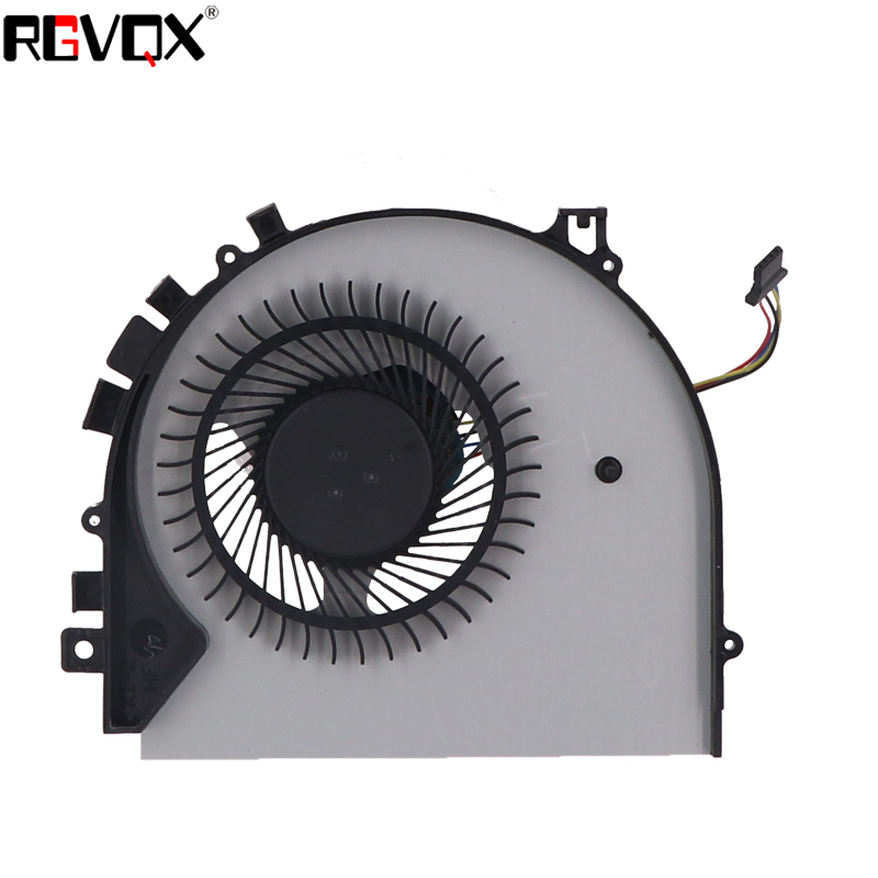 Купить с кэшбэком New Original Laptop Cooling Fan for Lenovo S41 S41-70 S41-35 S41-75 U41-70 PN: EG50060S1-C180-S9A CPU Cooler Radiator