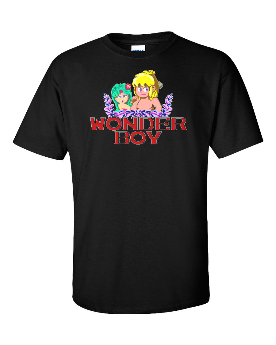 Интересно, мальчик Для мужчин s футболка Классический Commodore 64 Ретро видео игры Винтаж Geek Gamer Для мужчин лето Рубашка с короткими рукавами фут...