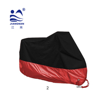 14colors Uv Protector Rain Dustproof Scooter Covers waterproof Motorcycle cover for KAWASAKI ZX6R ZX10R ZZR1100 ZX14R