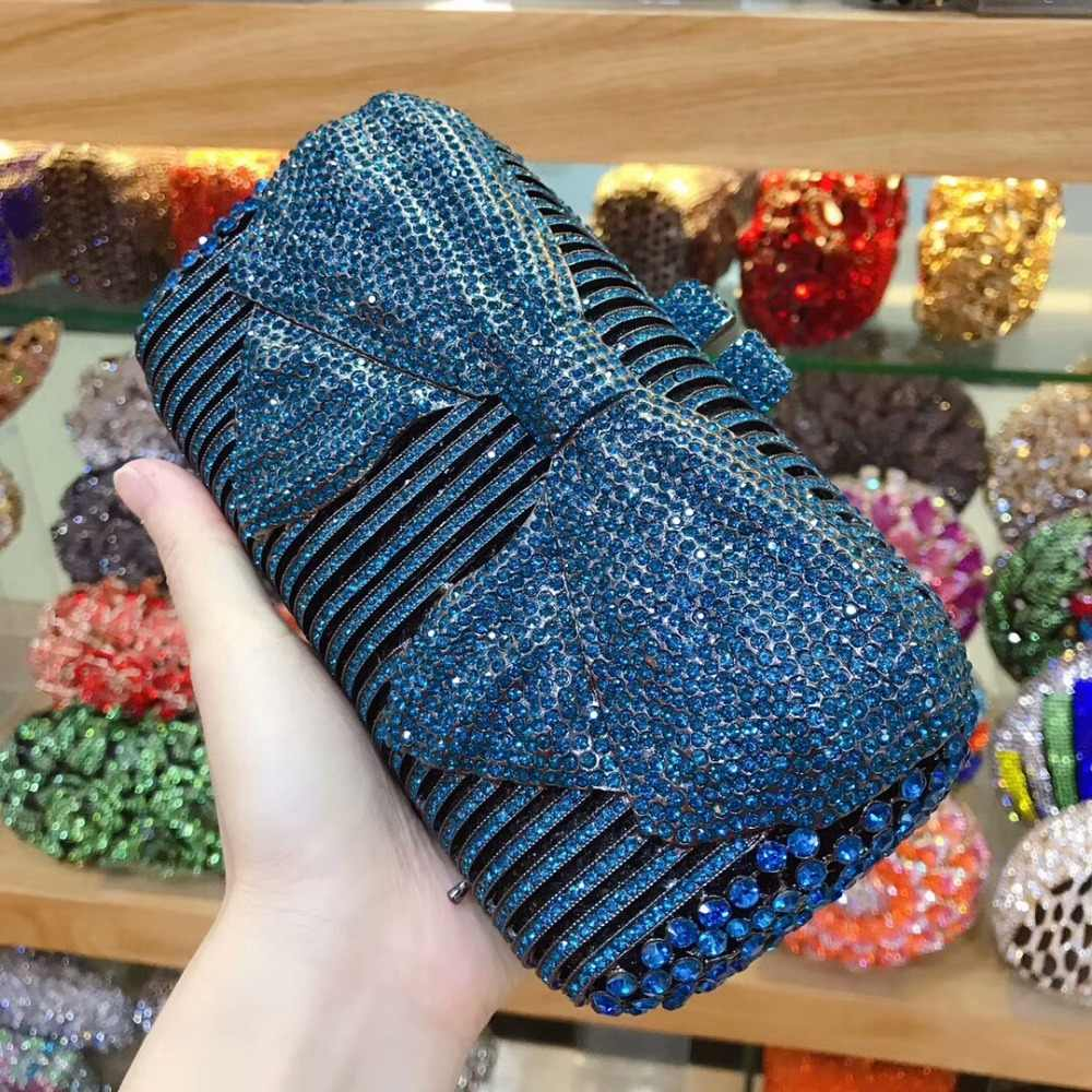 Женские серебряные/Золотые/черные/серые/фиолетовые/красные хрустальные стразы вечерняя сумочка, сумка через плечо, сумки через плечо, клатчи на каждый день, сумки на плечо