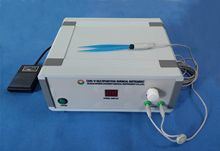 Beauty  Health electric Hemostatic Bipolar Electrocautery