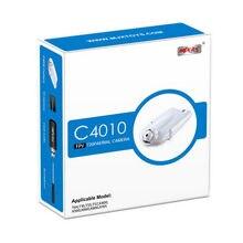 MJX C4010 1MP WI-FI FPV Aerial Camera For MJX X400 X600 X800 T10/55/57/04 JJRC H12C V686 SYMA X5C rc drone Quadcopter Parts