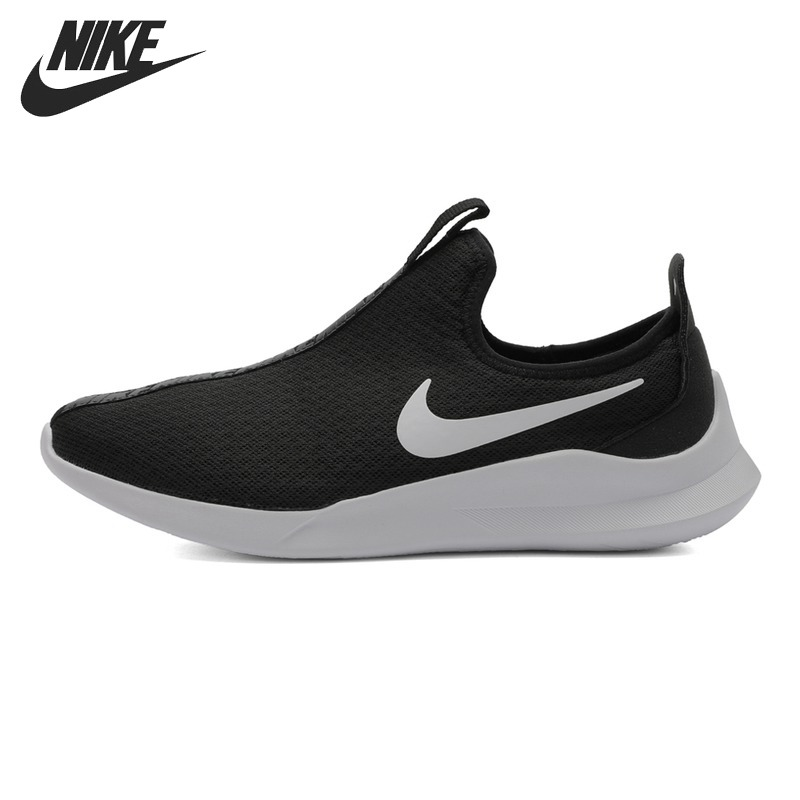 Original New Arrival  NIKE  VIALE SLP Mens Running Shoes Sneakers  Original New Arrival  NIKE  VIALE SLP Mens Running Shoes Sneakers