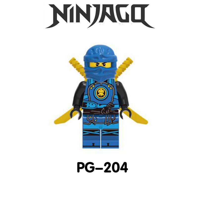Горячие Duplo technic ninjago друзья Супер Герои мини кирпичные фигурки строительные блоки игрушки Фигурки для детей подарок
