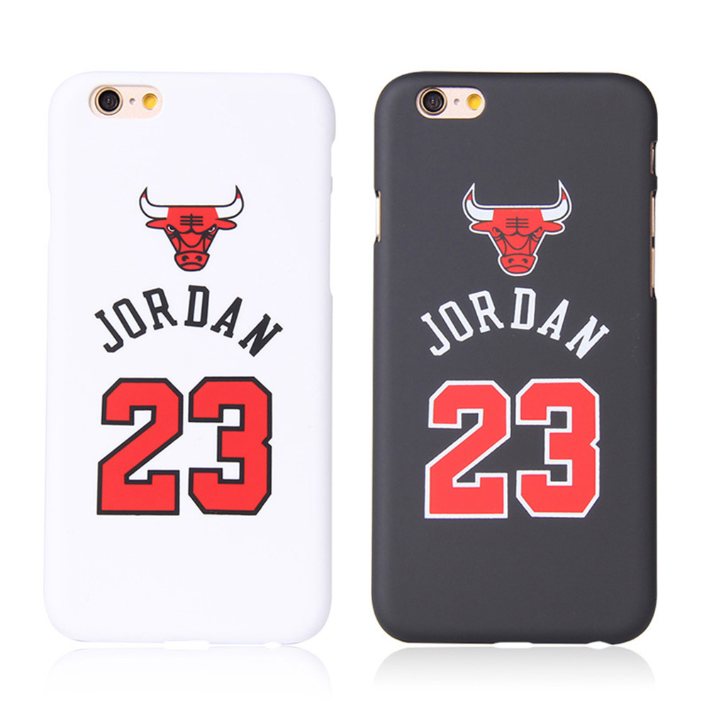 csrbte Aliexpress.com : Buy Michael Jordan Jersey | cheap jordan shirts