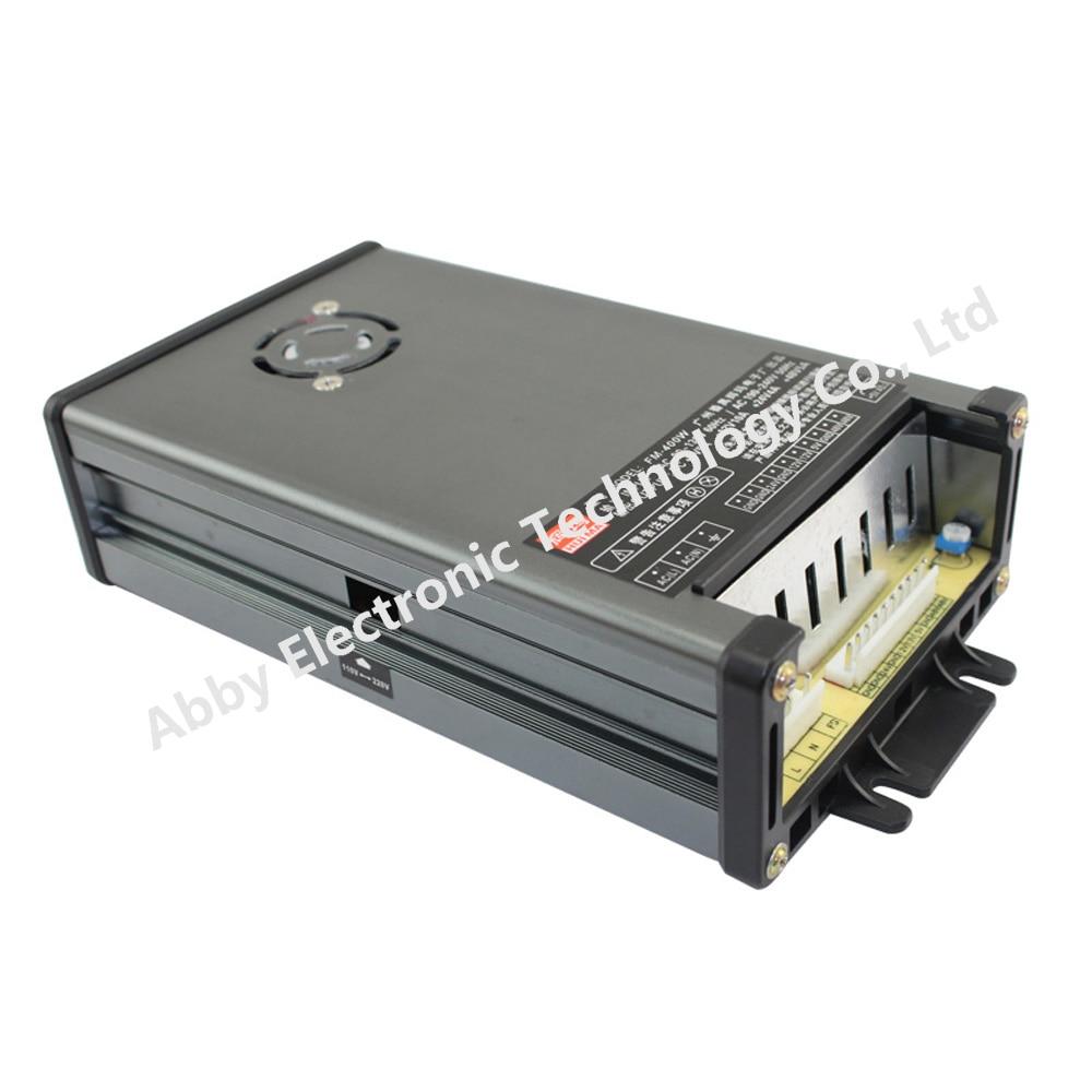 מכונת משחק בובת מכונה אספקת חשמל תיבת FM-400W פין כוח אספקת תיבה