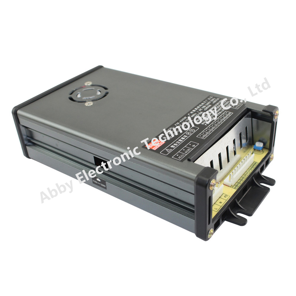 Game Machine Doll Machine Power Supply Box FM-400W Pin Power Supply Box