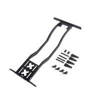 High Quality Metal RC Car Defender Frame Set For 1 10 Axial SCX10 RC4WD D90 JK