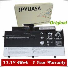 7 xinbox 11.1 v 48wh 4250 mah original bateria do portátil 45n1121 45n1123 para lenovo thinkpad t431s série 45n1120 45n1122 tablet
