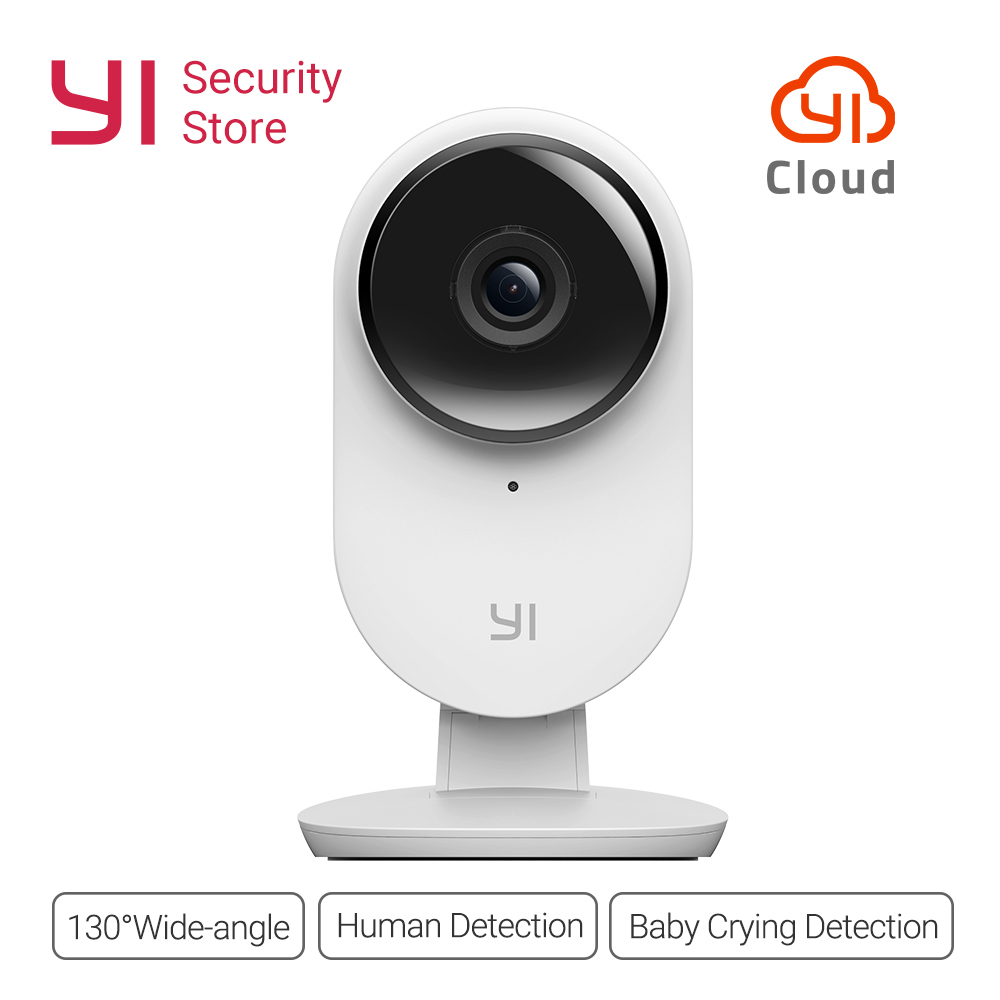 top 10 night owl security camera brands and get free
