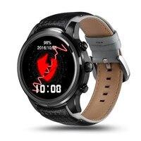 BTSJ007 Смарт часы 5,1 мобильный телефон полностью совместимость 2 + 16 ГБ карты браслет gps Wi Fi Горячая Smart Носимых устройств