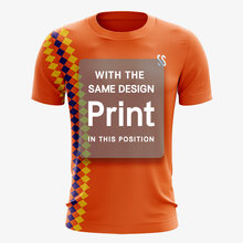 2019 дешевая спортивная рубашка для бадминтона теннисные рубашки