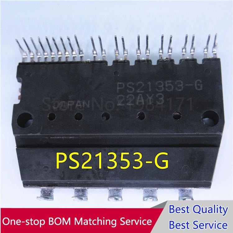 10 Pcs PS21353-GP PS21353-P Novo