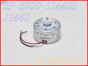 Image 3 - Двигатель D/V RF 300C 11400B / RF 300C 11440 ЭЛЕКТРОПОГРУЗЧИК, мотор (RF 300FA 12350)