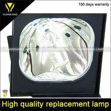 Projector lamp bulb 610-287-5379,610 287 5379,6102875379 for projector Sanyo PLC-SU07B Sanyo PLC-SU15B etc.