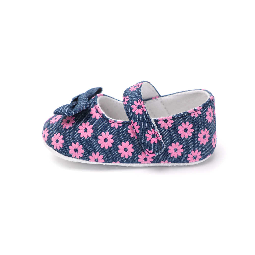 94c814265 ... CHICHIMAO Fashion Toddler Shoes Shallow Baby Shoes Newborn Girl Footwear  For Newborns 0-18 Months ...
