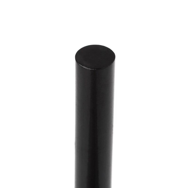 5AC800765-5