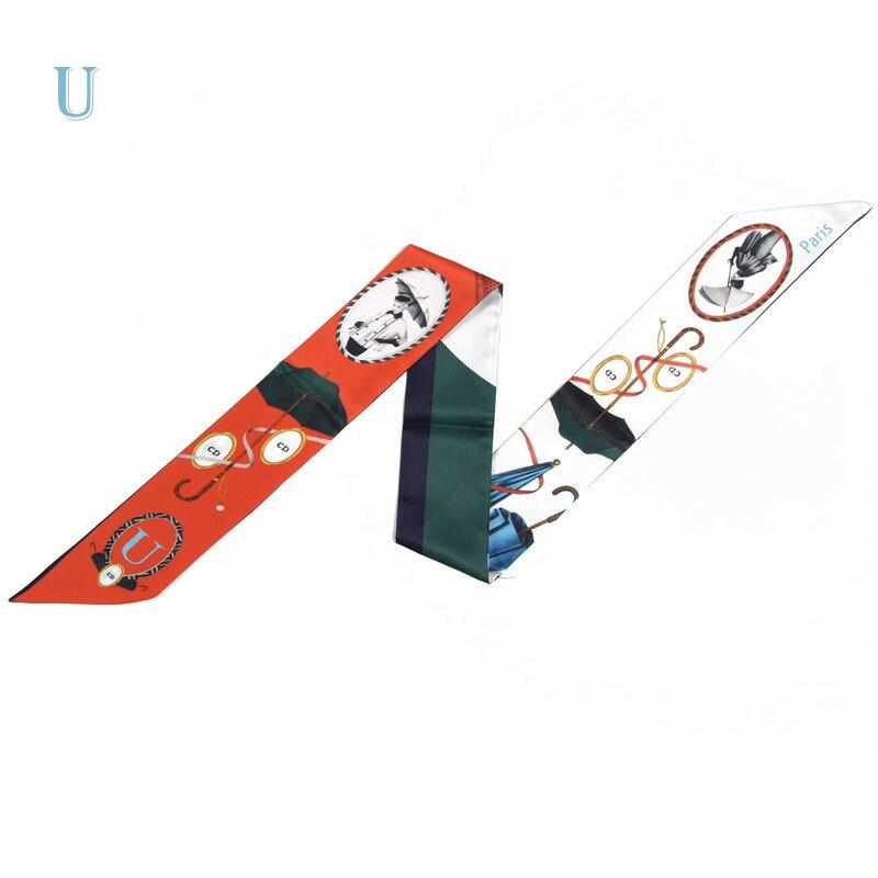 U (1)