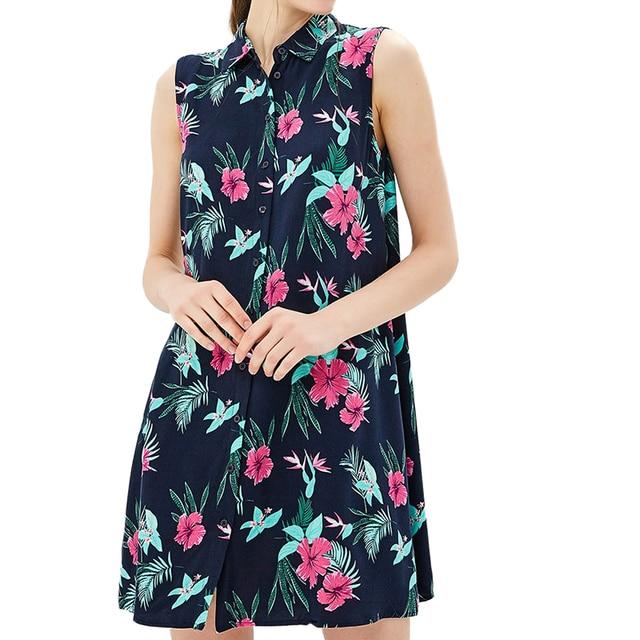 Платье MODIS M181W00899