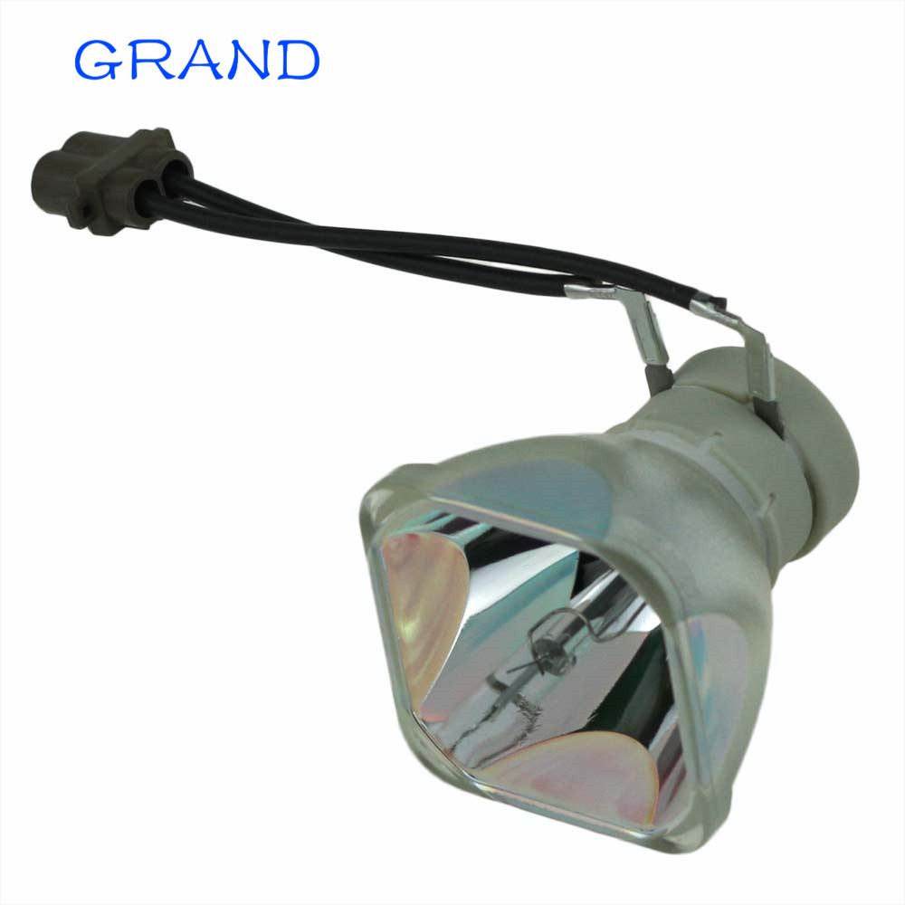 SANYO PLC-XW300 / PLC-XW250 / PLC-XW200 / PLC-XE33 / XW250K / XR201 - Evdə audio və video - Fotoqrafiya 2