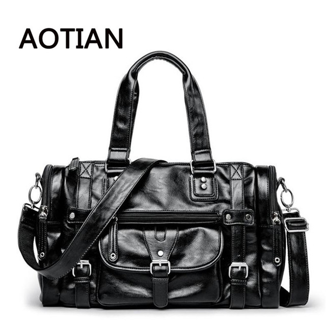 New Triangle Buckle Handbag Fashion Shoulders Messenger Sac à Bandoulière En Cuir,White