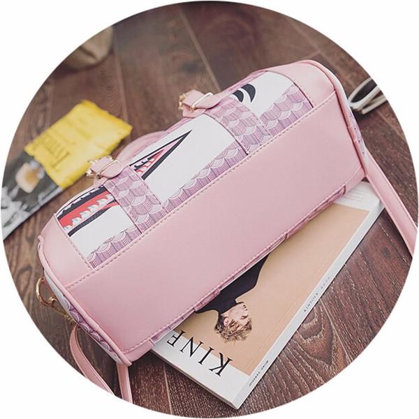 Duffle Bag (19)_