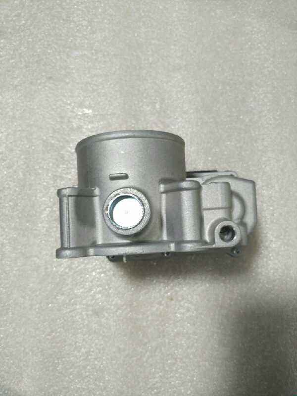 Gaz kelebeği gövdesi aksamı Için L200