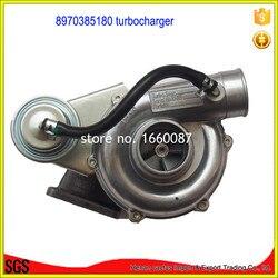 RHB5 turbo 8970385180 elektryczny turbosprężarki VE180027 VA180027 VD180027 8970385181 860010 doładowania
