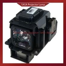 Free shipping VT75LP / 50030763 Replacement Projector Lamp for NEC LT280 / LT375 / LT380 / VT470 / VT670 / VT675 / VT676 недорго, оригинальная цена
