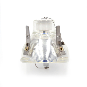 Image 3 - MP611 עבור BenQ MP610 MP610 B5A MP615 תואם מנורת מקרן