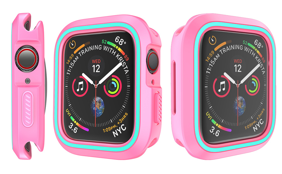 Apple Watch 4 Cover (6)